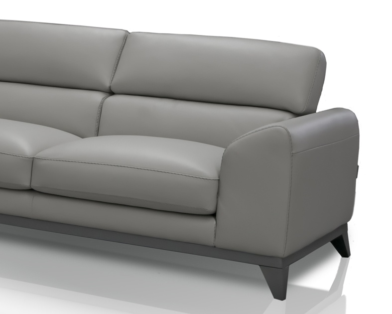 canap cuir famous. Black Bedroom Furniture Sets. Home Design Ideas