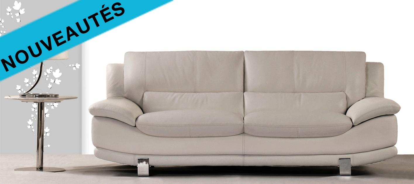 les concepteurs artistiques canape design relax electrique. Black Bedroom Furniture Sets. Home Design Ideas