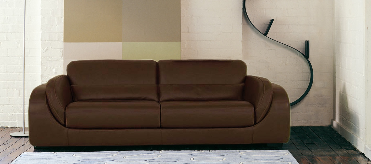 canap cuir dubai. Black Bedroom Furniture Sets. Home Design Ideas