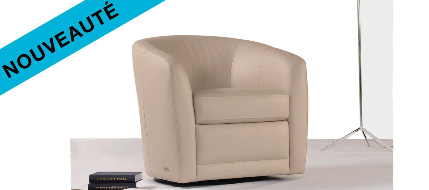 r sultat sup rieur 5 inspirant prix fauteuil cuir stock 2017 kdh6 2017 canap de salon. Black Bedroom Furniture Sets. Home Design Ideas