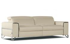 Canapé cuir Matisse