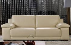 Canapé cuir Java