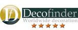 decofinder