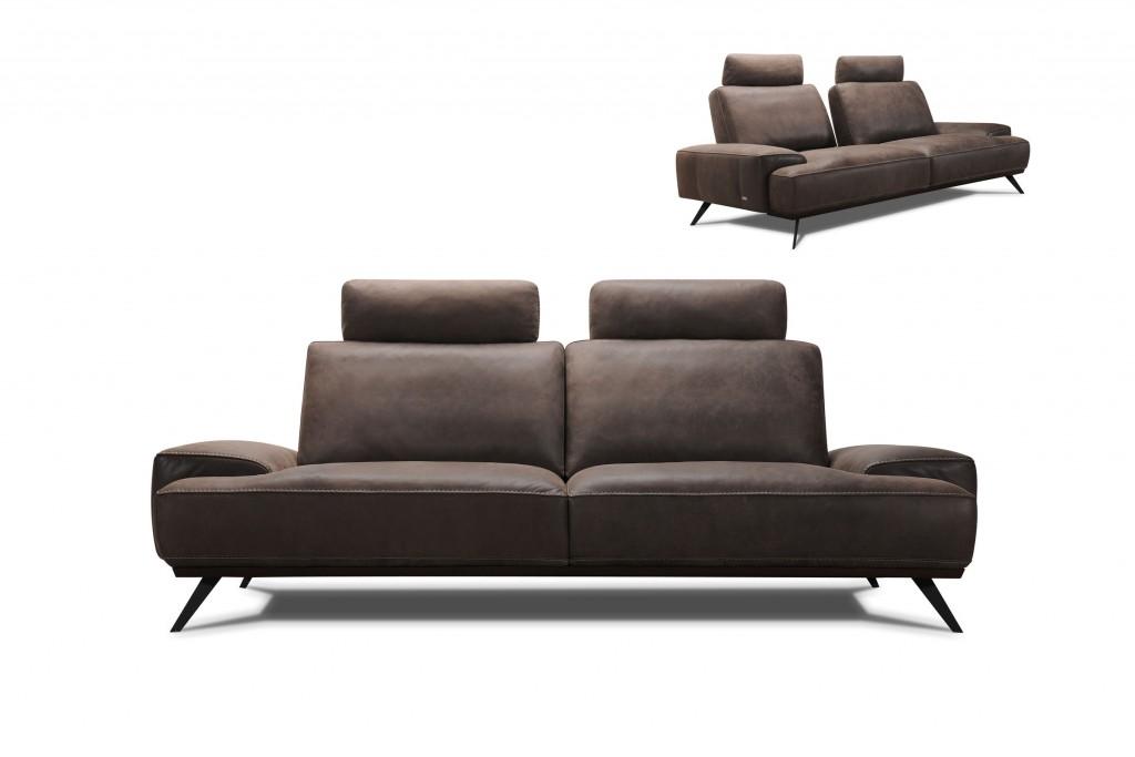 canap tendance canap show. Black Bedroom Furniture Sets. Home Design Ideas
