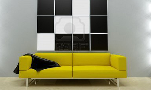 comment acheter un canap cuir jaune pas cher canap show. Black Bedroom Furniture Sets. Home Design Ideas