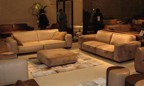 Conseils pour acheter son canapé en promo