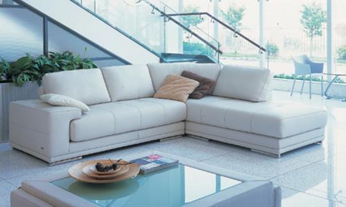 Pourquoi acheter un canapé cuir sur Internet ?