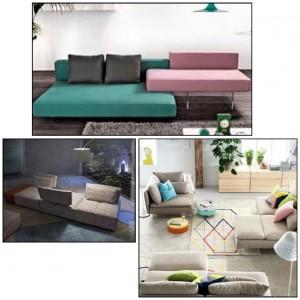vos autres possibilit s pour meubler votre salon sans. Black Bedroom Furniture Sets. Home Design Ideas