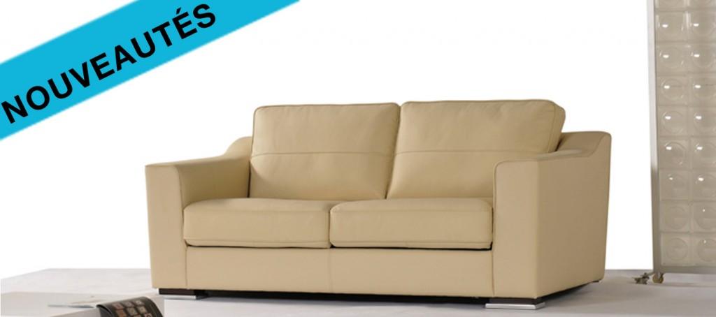 fauteuil cuir canap show. Black Bedroom Furniture Sets. Home Design Ideas