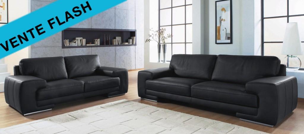 canap s en soldes canap show. Black Bedroom Furniture Sets. Home Design Ideas