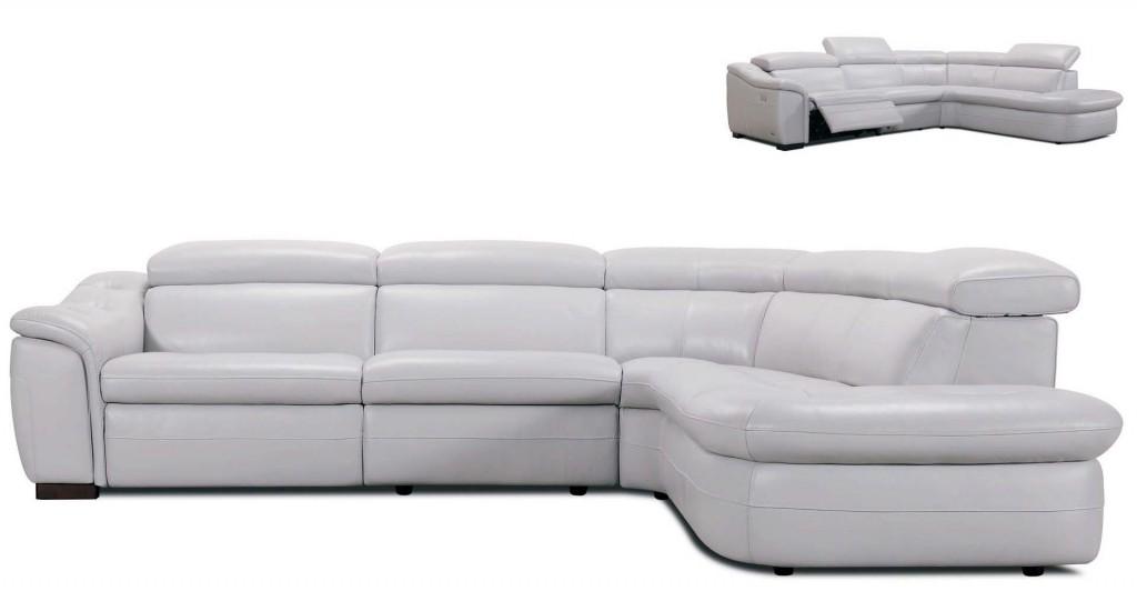 choisir un canap d 39 angle n 39 est pas si simple canap show. Black Bedroom Furniture Sets. Home Design Ideas