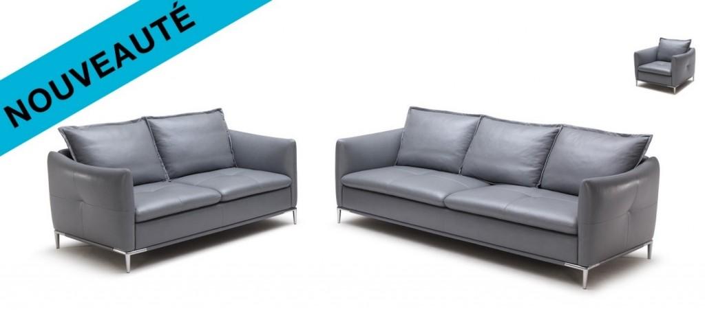 canap show. Black Bedroom Furniture Sets. Home Design Ideas