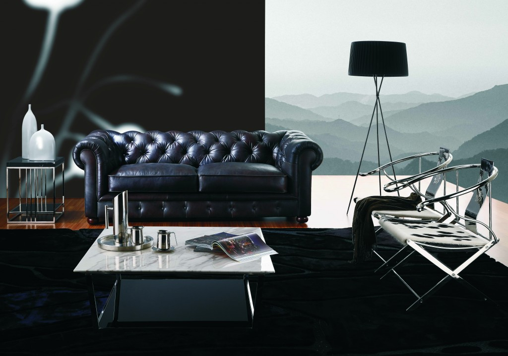 mon int rieur et mon canap canap show. Black Bedroom Furniture Sets. Home Design Ideas