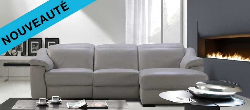 canap s canap show. Black Bedroom Furniture Sets. Home Design Ideas