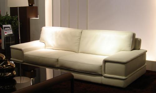 Choisir un canapé 3 places