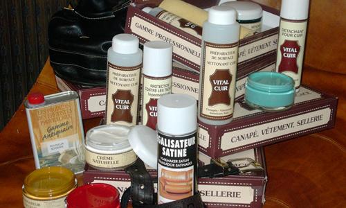 Entretien canap cuir canap show for Entretien cuir canape