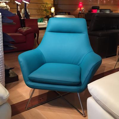 fauteuil bleu cyclade blog facebook Résultat Supérieur 50 Inspirant Fauteuil Bleu Paon Pic 2017 Kae2