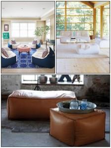 la mode et mon canap cuir canap show. Black Bedroom Furniture Sets. Home Design Ideas