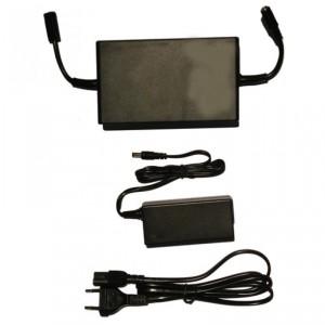 batterie et transformateur pour canapé relax electrique